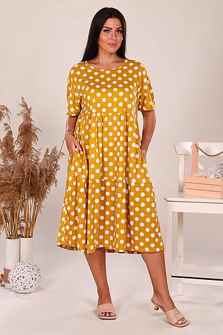 Платье 11589 НАТАЛИ