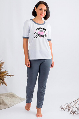 Пижама SHARLIZE