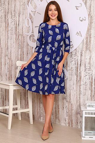 Платье 20612 НАТАЛИ