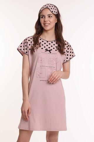 № 1299 ночная сорочка MODELLINI