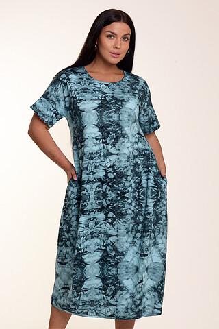 № 1399 Платье MODELLINI