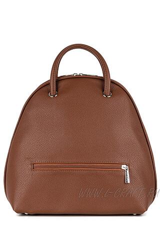 Сумка-рюкзак L-CRAFT