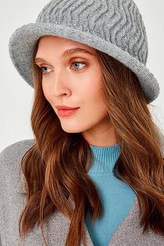 Шляпа DELIA