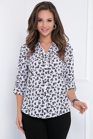 Рубашка BELLOVERA