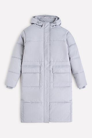 Пальто  CUBBY