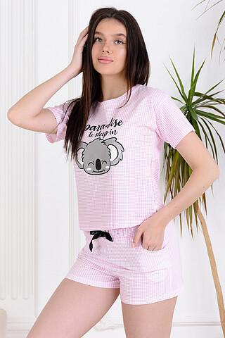 Пижама 30509 НАТАЛИ