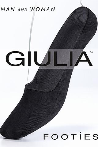 Подследники GIULIA
