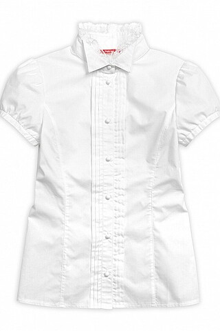 Блузка PELICAN