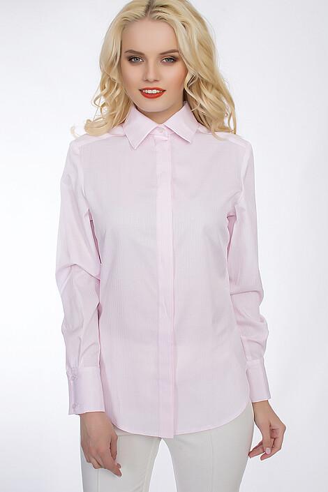 Рубашка за 2225 руб.