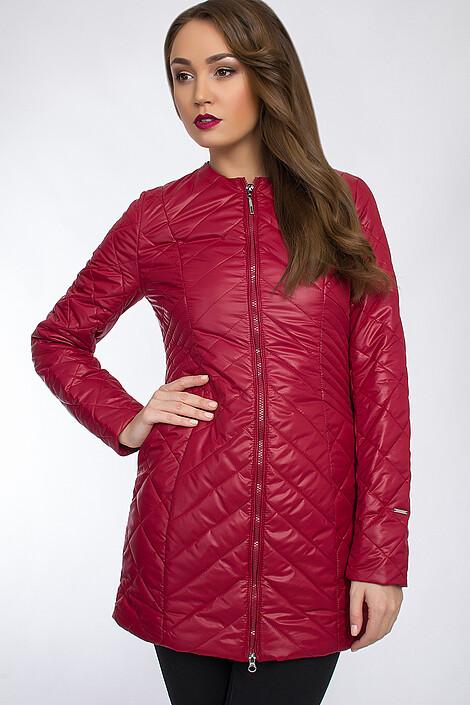 Куртка за 2588 руб.