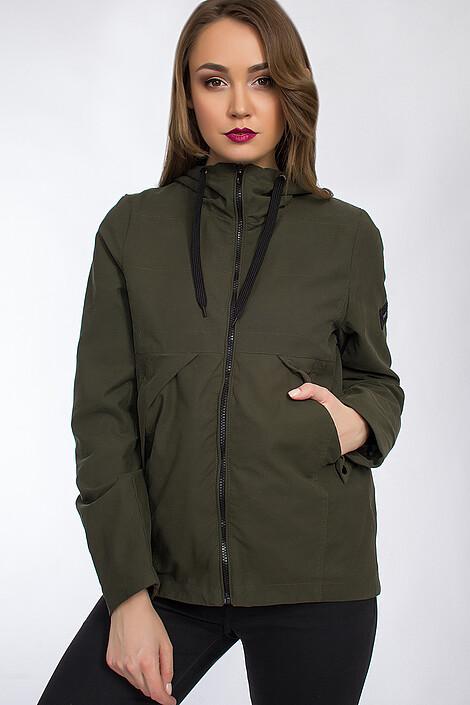 Куртка за 2243 руб.