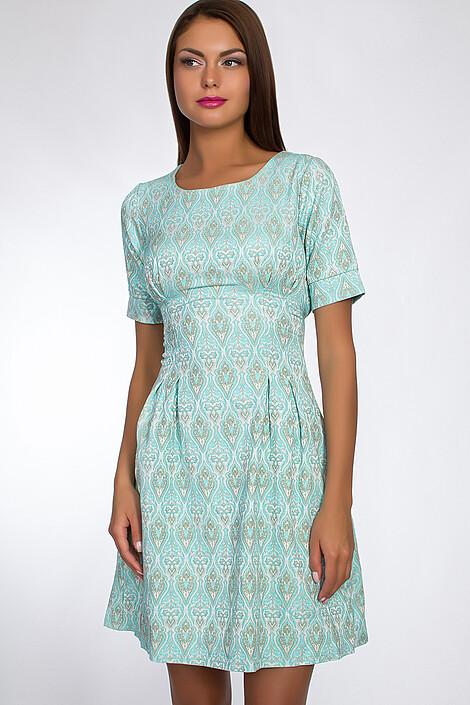 Платье за 884 руб.