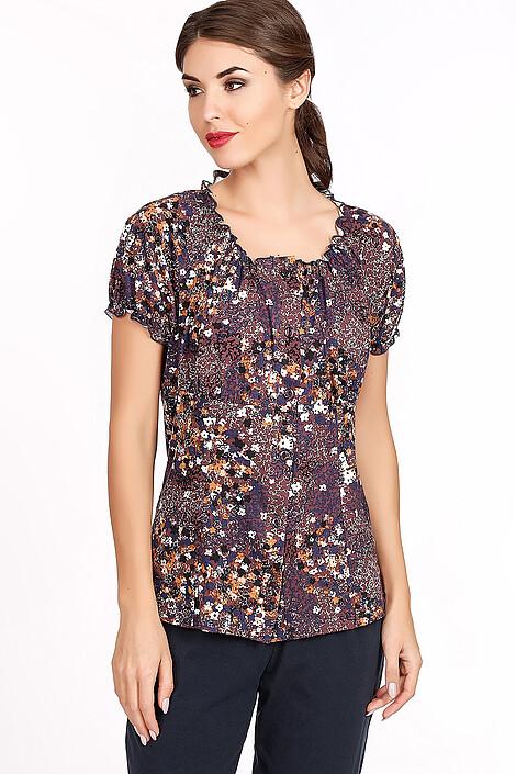 Блуза за 390 руб.