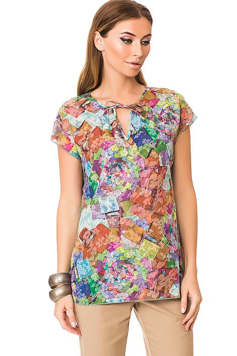 Блуза за 535 руб.