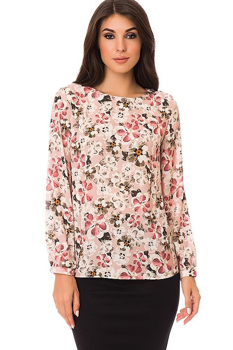 Блуза за 1588 руб.