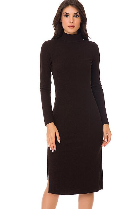 Платье за 1048 руб.