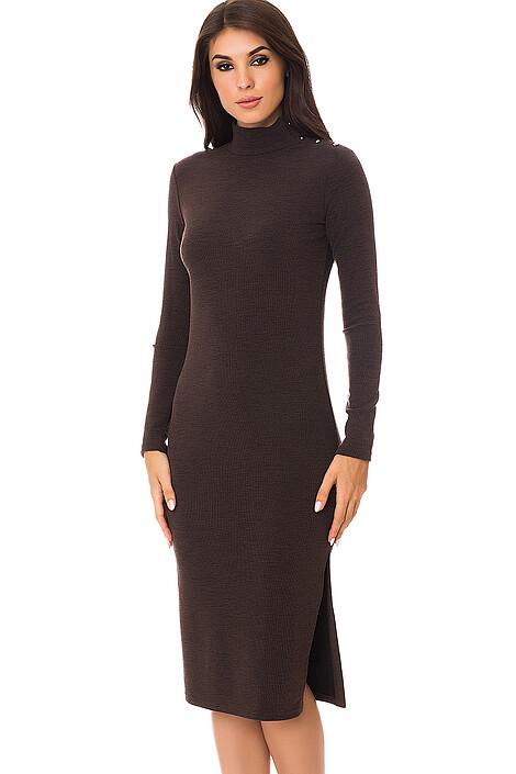 Платье за 1398 руб.