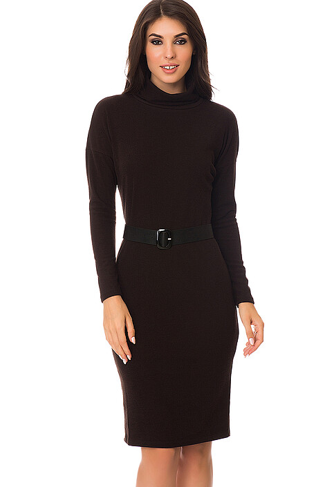 Платье за 2075 руб.