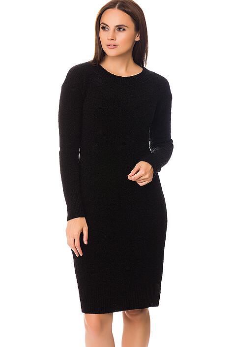 Платье за 1439 руб.