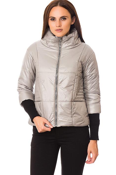 Куртка за 2579 руб.