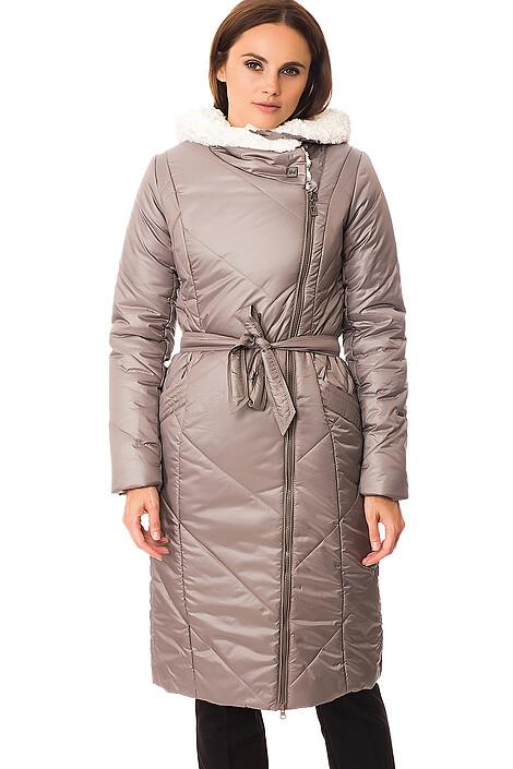 Пальто за 3452 руб.