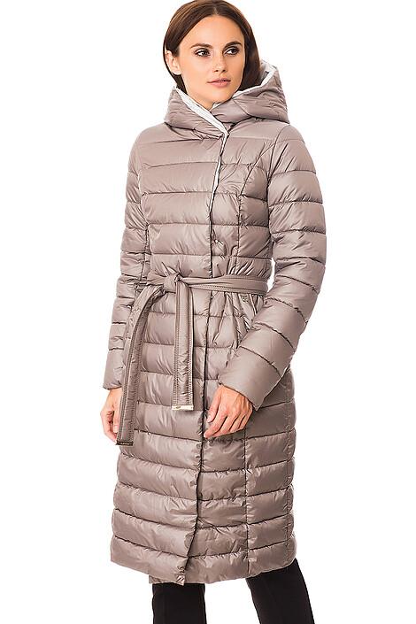 Пальто за 5739 руб.