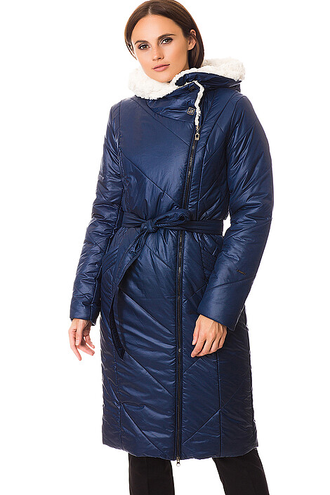 Пальто за 2726 руб.