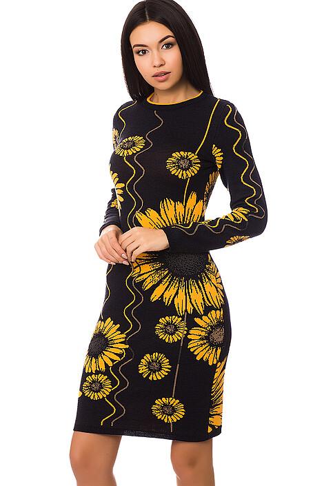 Платье за 1649 руб.