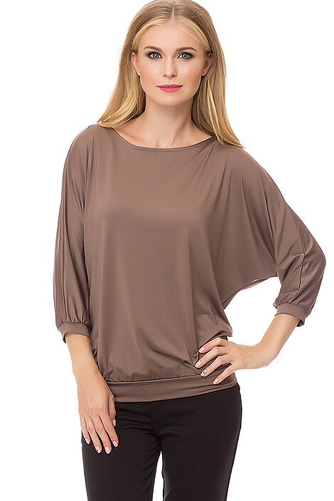Блуза за 536 руб.