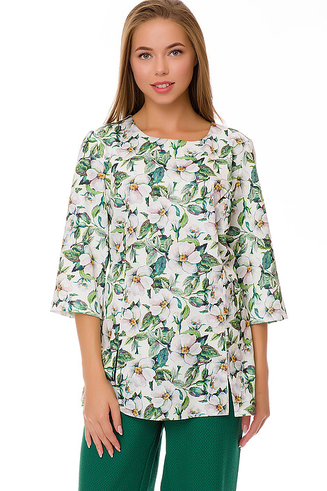 Блузка за 850 руб.