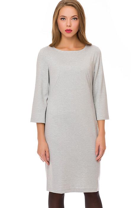 Платье за 1255 руб.