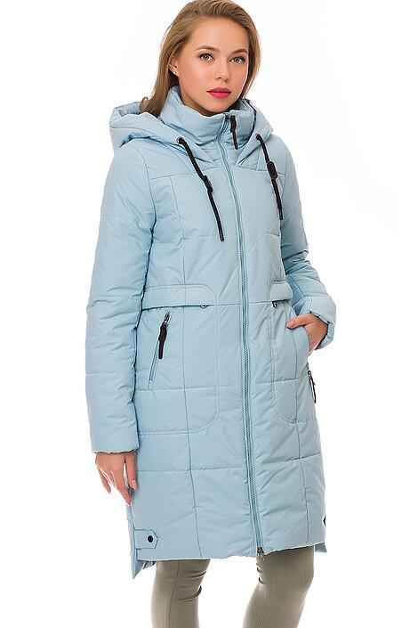 Пальто за 4440 руб.
