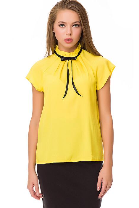 Блуза за 649 руб.