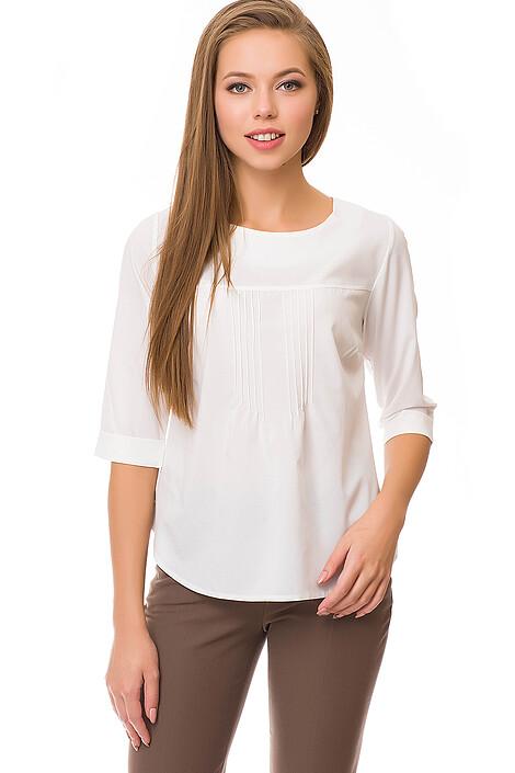 Блуза за 869 руб.