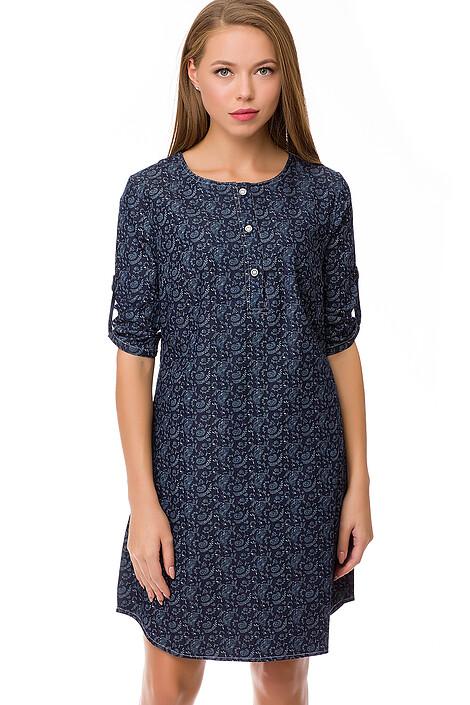 Платье за 1089 руб.