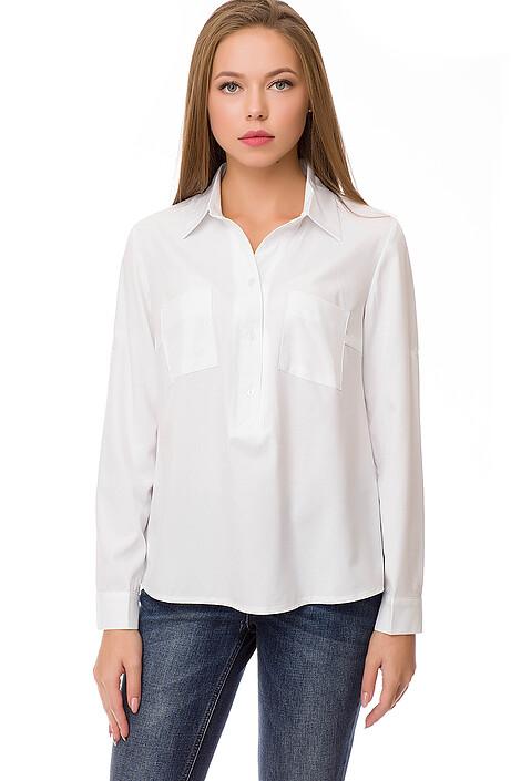 Блуза за 820 руб.