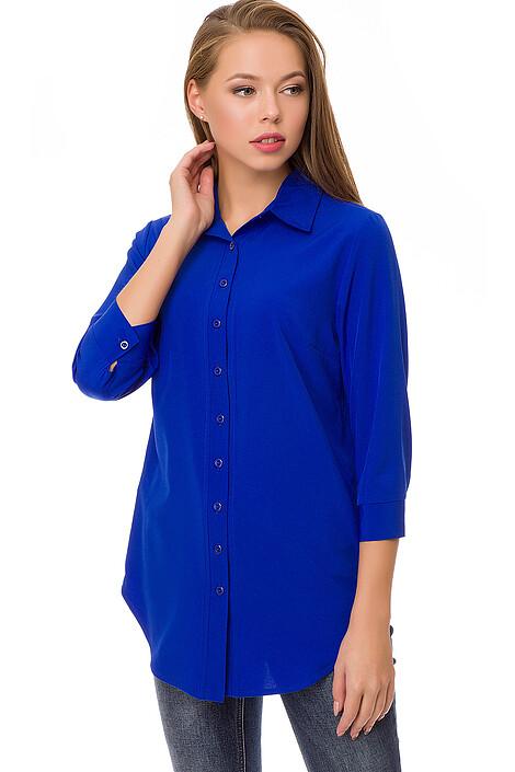 Блузка за 950 руб.