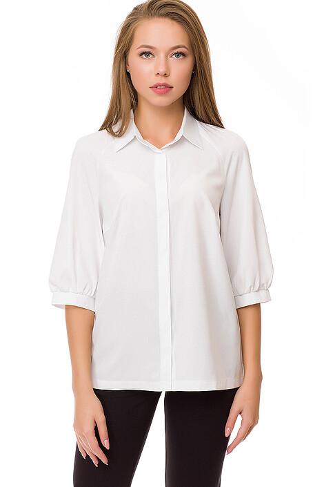 Блуза за 830 руб.