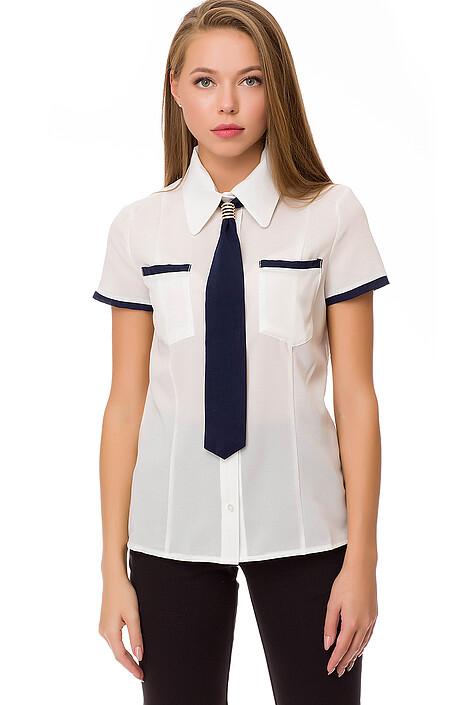 Блуза за 729 руб.