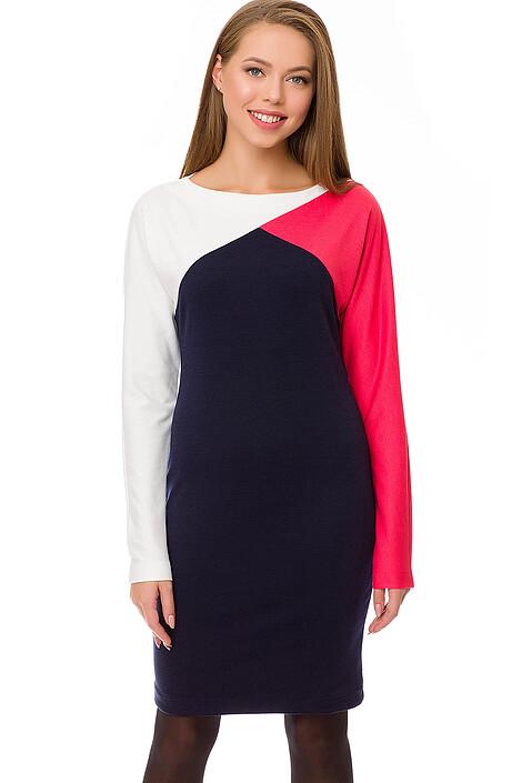 Платье за 616 руб.