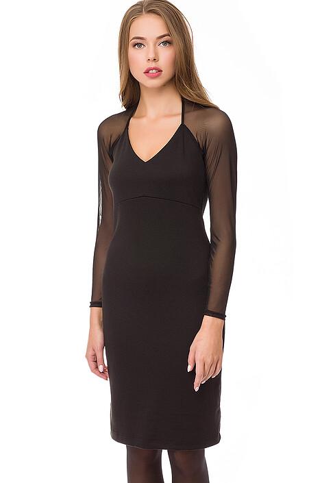 Платье за 669 руб.