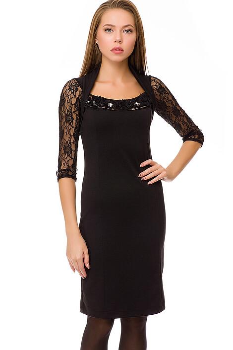 Платье за 892 руб.
