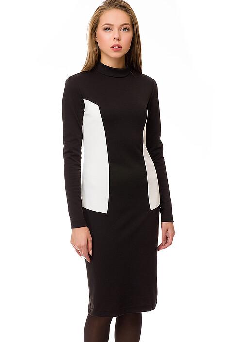 Платье за 828 руб.