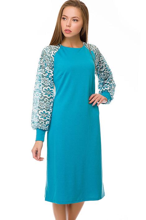 Платье за 751 руб.