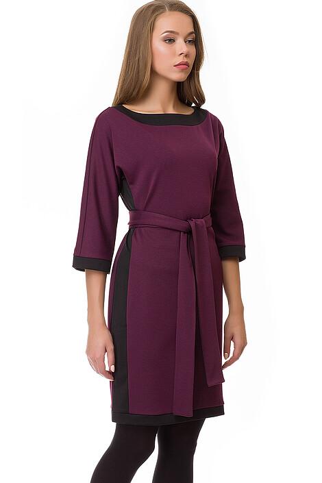 Платье за 1663 руб.