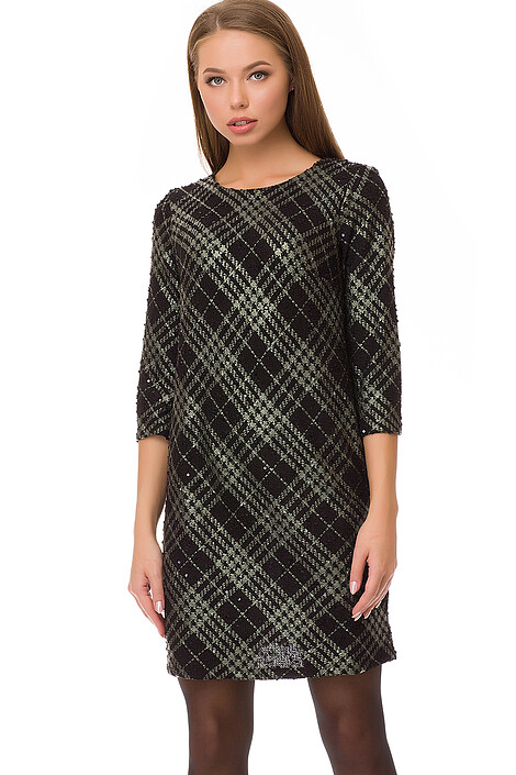 Платье за 1248 руб.