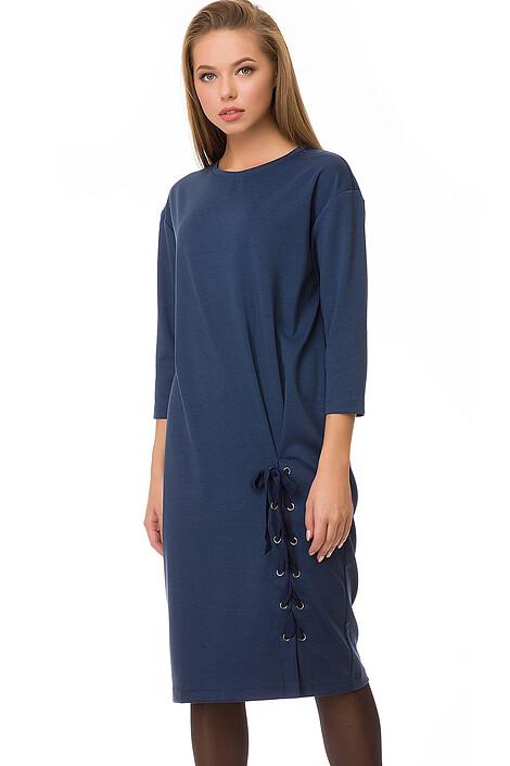 Платье за 1375 руб.