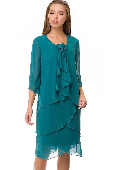 Платье за 1369 руб.