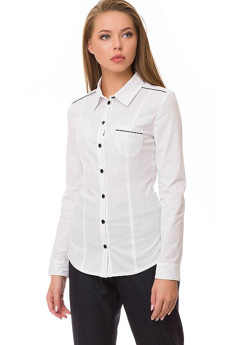 Рубашка за 1378 руб.