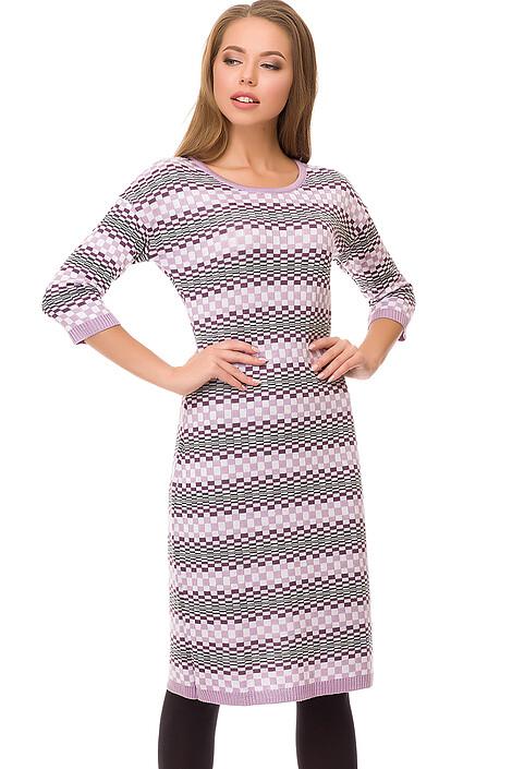 Платье за 1335 руб.